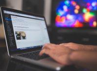Blogger'da Başarılı Olabilmenin Kuralları