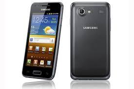 Galaxy S Serisinin En Uygun Üyesi