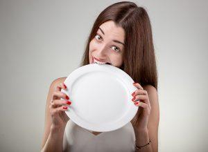 Sağlıklı kilo vermenin yolları nelerdir?